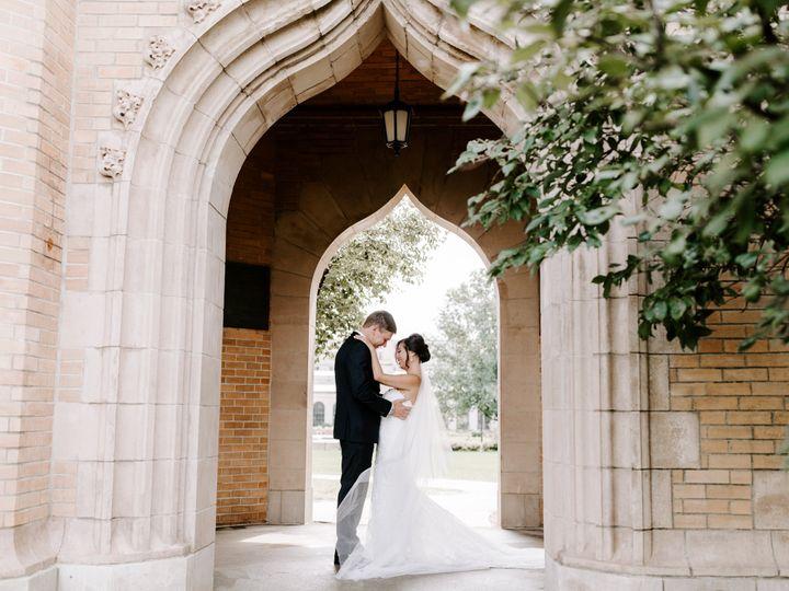 Tmx Kcpre 16 51 683190 Ames, IA wedding venue