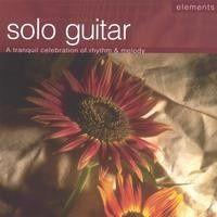Tmx 1468190997563 Elements Solo Guitar Fort Collins wedding ceremonymusic