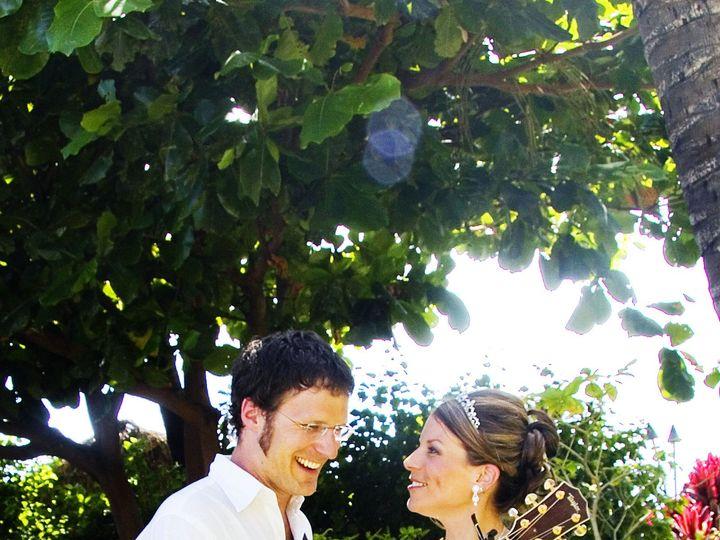 Tmx 1468425518725 Image Fort Collins wedding ceremonymusic