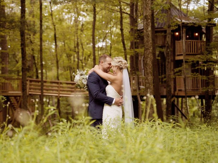 Tmx Pic2 51 764190 158163898113067 Youngstown, OH wedding videography