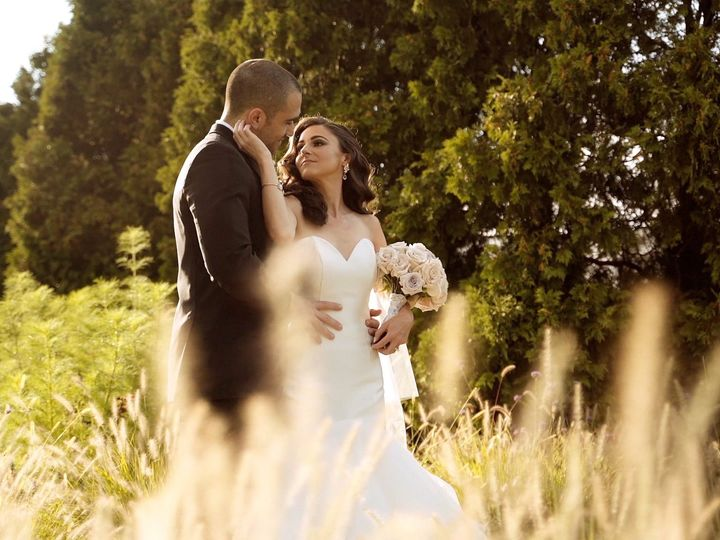 Tmx Pic 51 764190 158163897963735 Youngstown, OH wedding videography