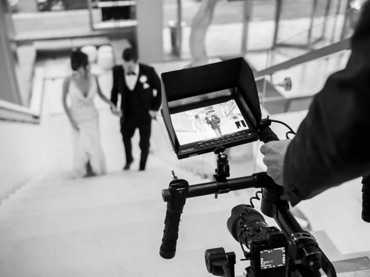 Tmx Screen Shot 2018 12 03 At 6 15 17 Pm 51 764190 Youngstown, OH wedding videography