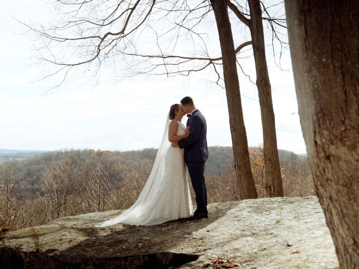 Tmx Traile8 51 764190 158163898315994 Youngstown, OH wedding videography