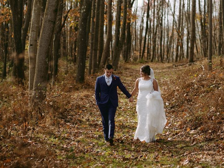 Tmx Trailer11 51 764190 158163898595008 Youngstown, OH wedding videography