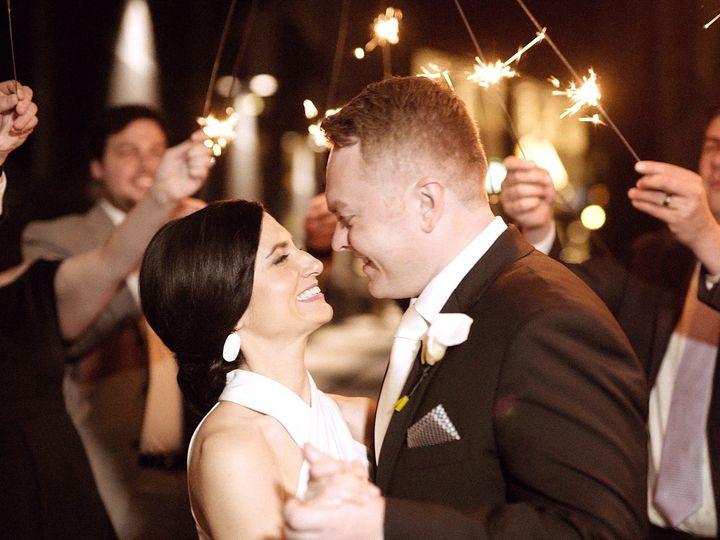 Tmx Wedding Film 2pic 51 764190 1565416876 Youngstown, OH wedding videography
