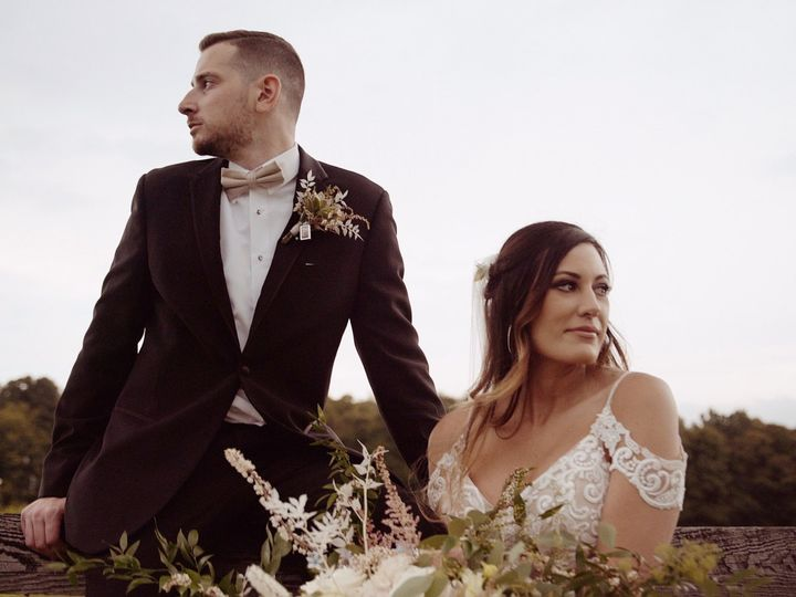 Tmx Wedding Filmgggg 51 764190 158163898463441 Youngstown, OH wedding videography