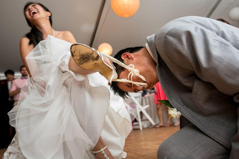 boston wedding photographer promessa studios