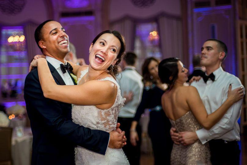 stephanie kevin 038 boston fairmont copley wedding
