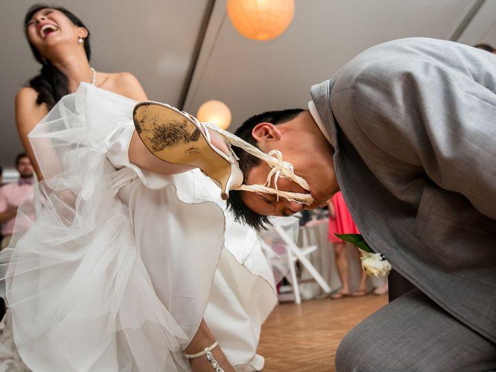 Tmx 1468349624998 Boston Wedding Photographer Promessa Studios Quincy, MA wedding videography