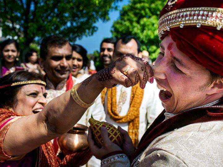 Tmx 1468349654701 Ami Andy 014 Belle Mer Newport Wedding Photographe Quincy, MA wedding videography