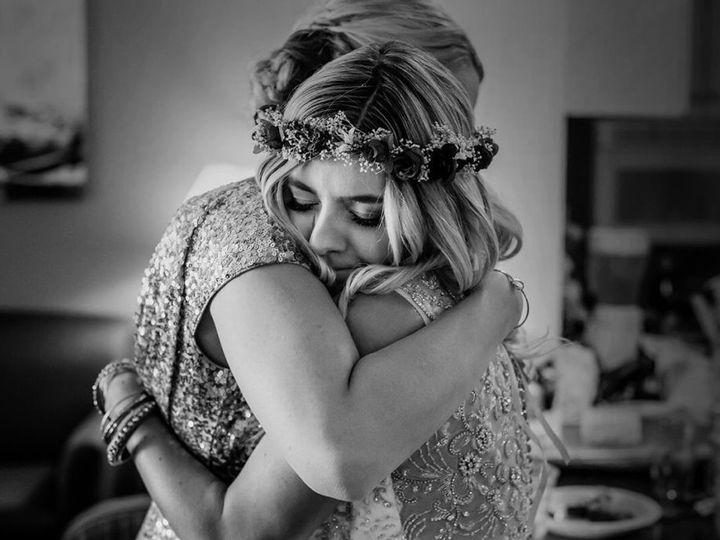Tmx 1511967846168 Rachel Justin 012 Venezia Boston Wedding Photograp Quincy, MA wedding videography