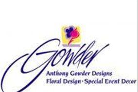 Anthony Gowder Designs