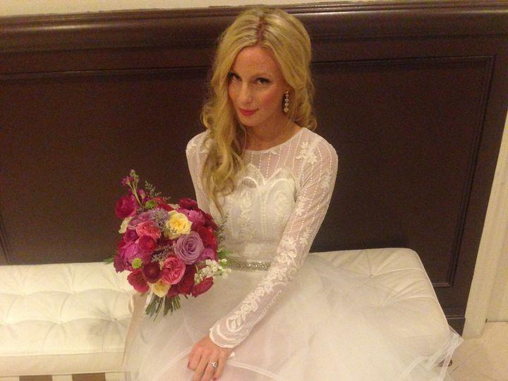 Tmx 1418922217065 Img8990 Lavallette, New Jersey wedding florist