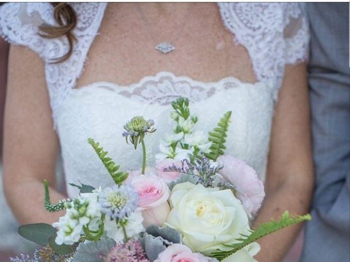 Tmx 1420824448362 Img8880 Lavallette, New Jersey wedding florist