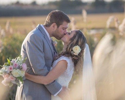 Tmx 1420824517421 Img8882 Lavallette, New Jersey wedding florist
