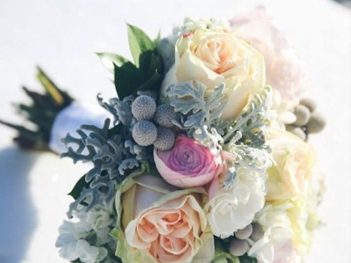 Tmx 1420824870462 Img9047 Lavallette, New Jersey wedding florist