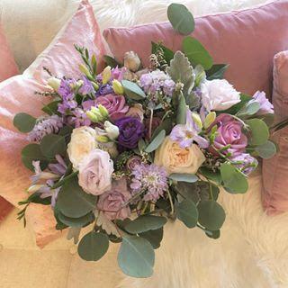 Tmx Fbm10 51 625190 Lavallette, New Jersey wedding florist