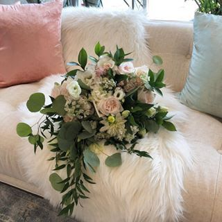Tmx Fbm1 51 625190 Lavallette, New Jersey wedding florist