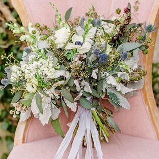 Tmx Fbm2 51 625190 Lavallette, New Jersey wedding florist