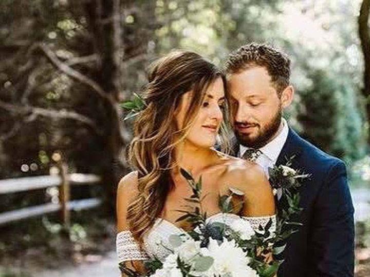 Tmx Fbm3 51 625190 Lavallette, New Jersey wedding florist