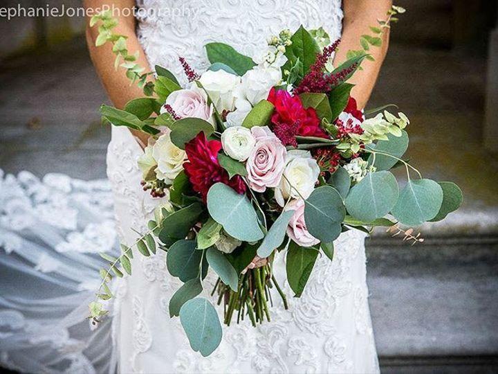 Tmx Fbm4 51 625190 Lavallette, New Jersey wedding florist