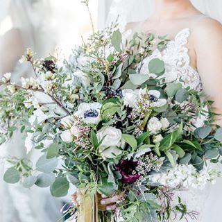 Tmx Fbm5 51 625190 Lavallette, New Jersey wedding florist