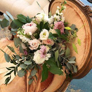 Tmx Fbm6 51 625190 Lavallette, New Jersey wedding florist