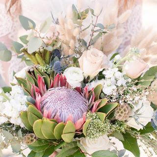 Tmx Fbm7 51 625190 Lavallette, New Jersey wedding florist
