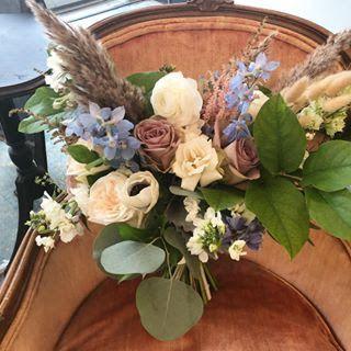 Tmx Fbm8 51 625190 Lavallette, New Jersey wedding florist