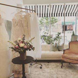 Tmx Fbmbridal 51 625190 Lavallette, New Jersey wedding florist