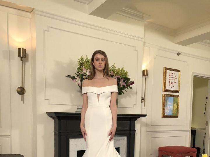Tmx Lr2 51 625190 Lavallette, New Jersey wedding florist