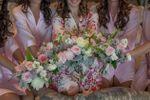Flowers by Melinda image