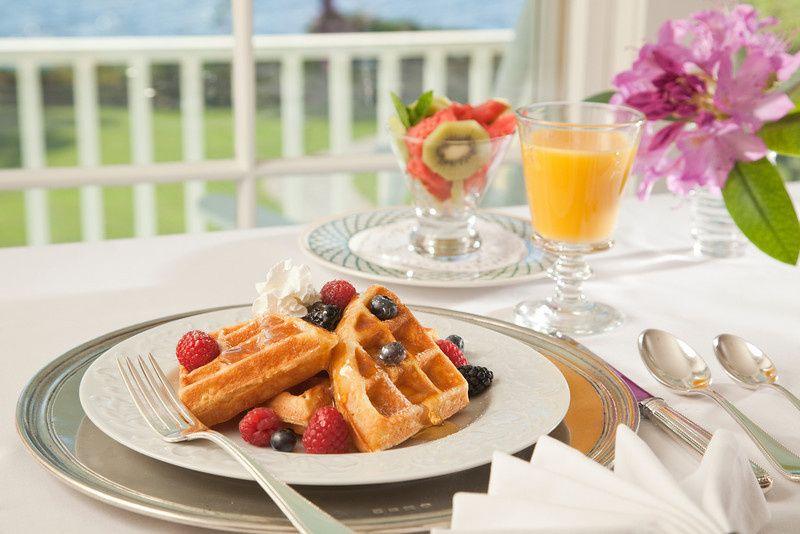 breakfast1 cop