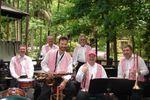 Dixieland Express Band image