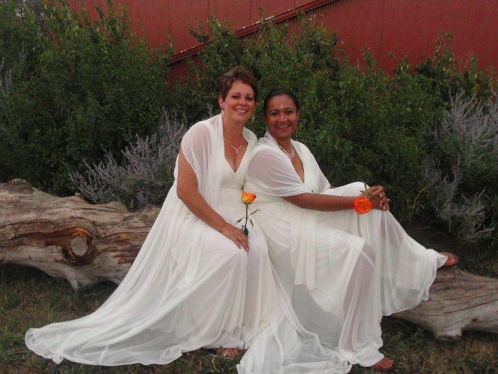 Tmx 1468118342728 397 West Des Moines wedding officiant