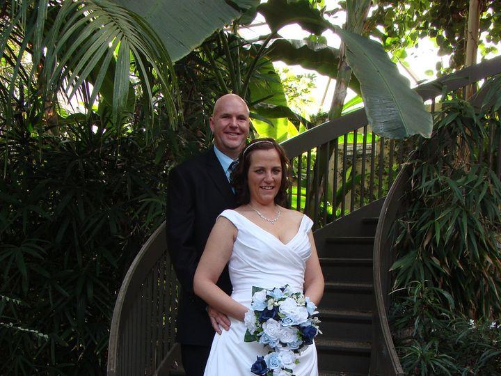 Tmx 1468118476358 Dsc04223 West Des Moines wedding officiant
