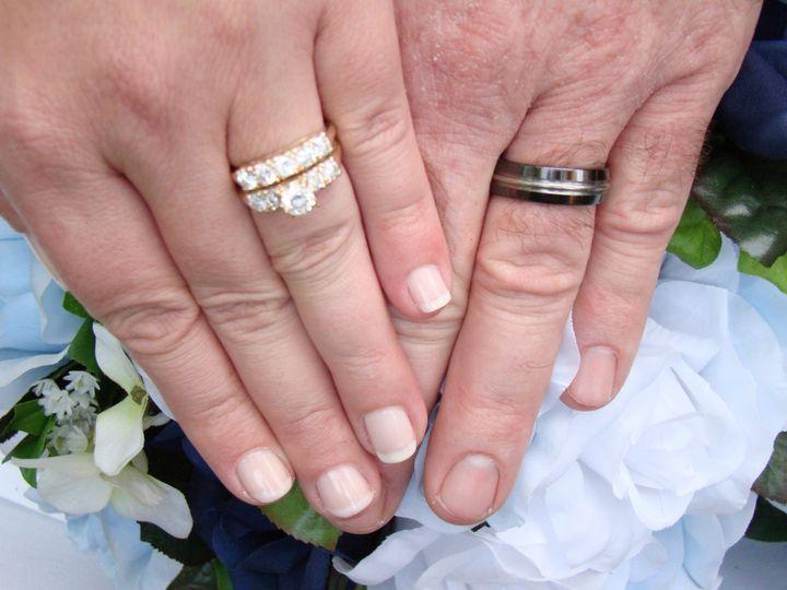 Tmx 1468118546580 Dsc04234 West Des Moines wedding officiant