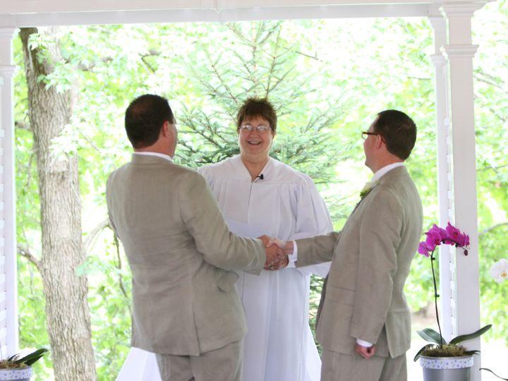 Tmx 1468118633739 Img124 West Des Moines wedding officiant