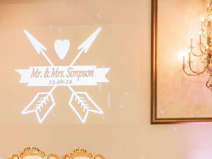 Tmx 3j2a1400 51 385190 1567092538 Houston, TX wedding venue