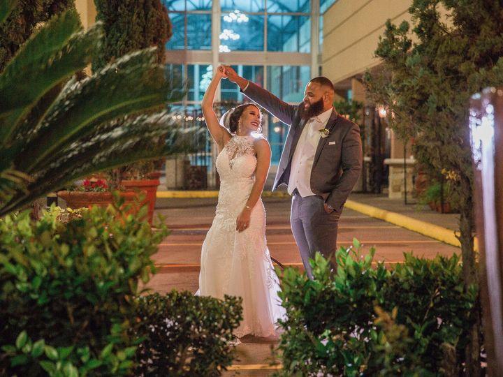 Tmx 3j2a1840 51 385190 1567092884 Houston, TX wedding venue
