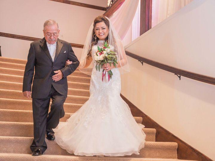 Tmx 3j2a8122 51 385190 1567092866 Houston, TX wedding venue