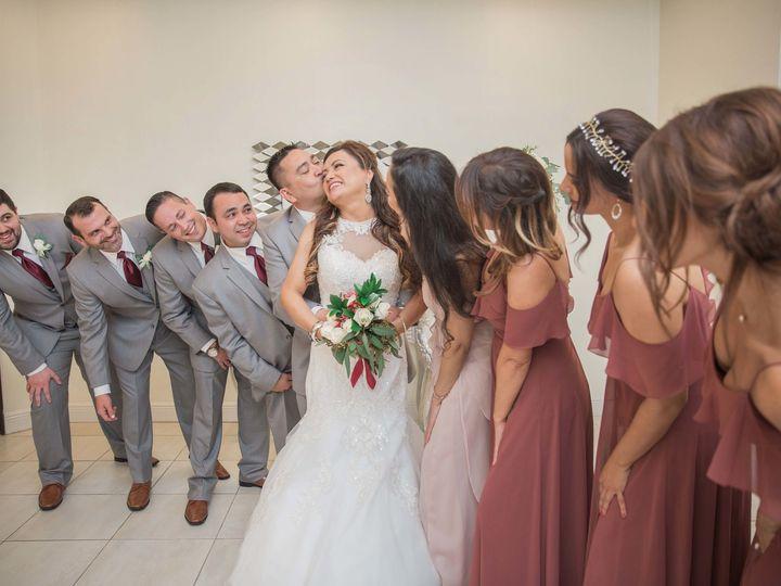 Tmx 3j2a8375 51 385190 1567092499 Houston, TX wedding venue