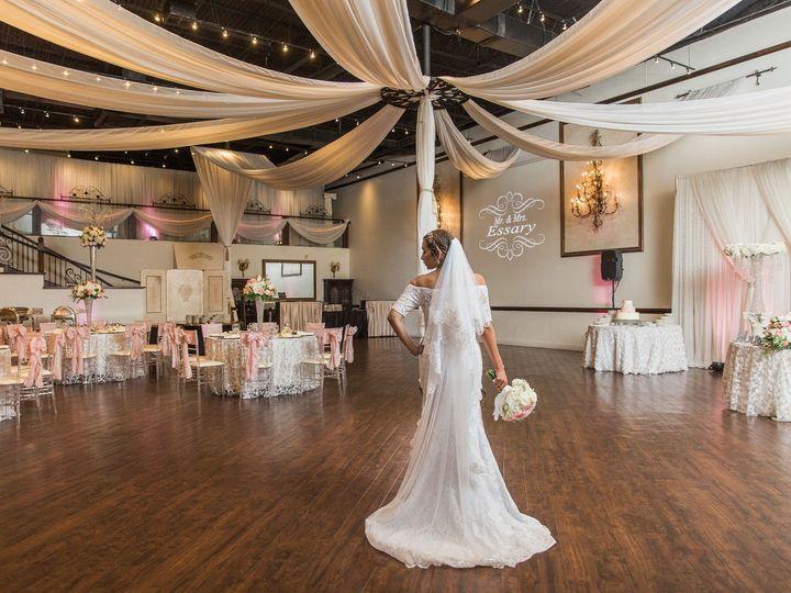 Tmx 3j2a8996 51 385190 1560897337 Houston, TX wedding venue