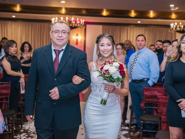 Tmx 4b7a1287 51 385190 1567092452 Houston, TX wedding venue