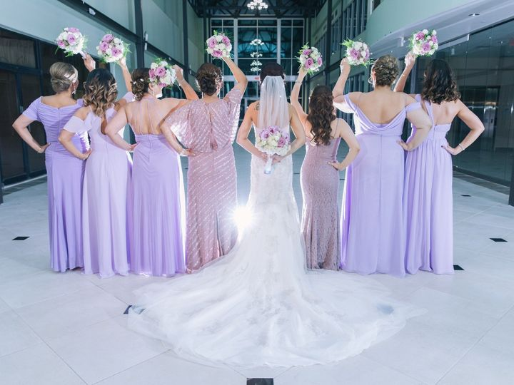 Tmx 4b7a2900 51 385190 1560897335 Houston, TX wedding venue