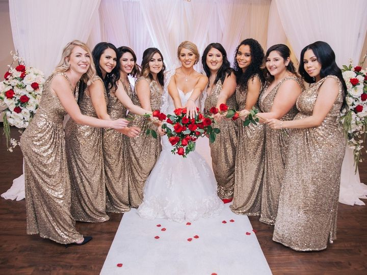 Tmx Img 4649 51 385190 1560897341 Houston, TX wedding venue