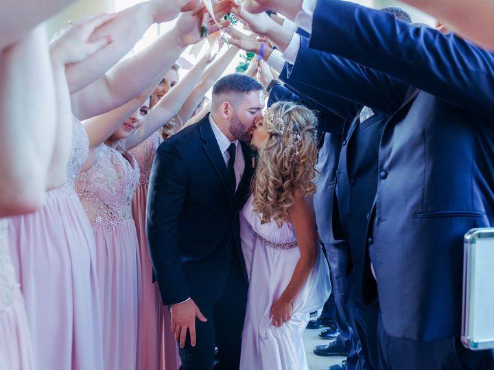 Tmx Img 9226 51 385190 1560897345 Houston, TX wedding venue