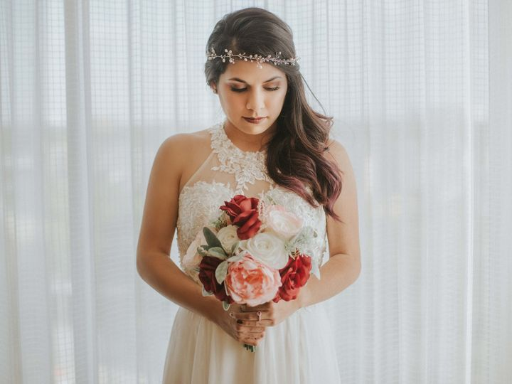 Tmx Pelazzio 38 51 385190 1560897341 Houston, TX wedding venue