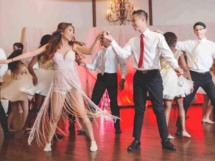 Tmx Slideshow For Tv 159 51 385190 1560897351 Houston, TX wedding venue