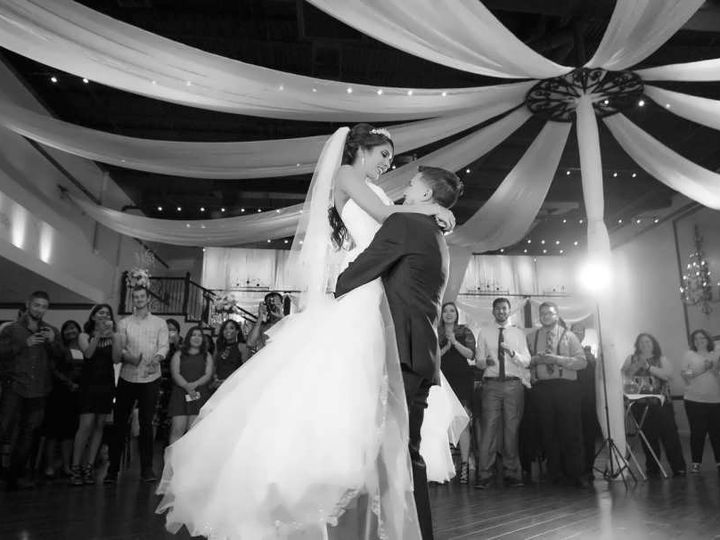 Tmx Slideshow For Tv 186 51 385190 1560897354 Houston, TX wedding venue